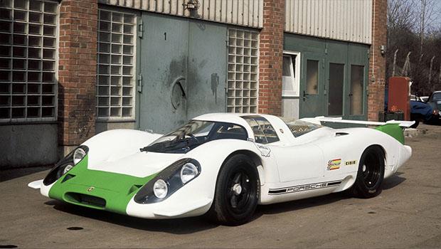 porsche-917-compie-50-anni