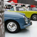 porsche-festival-2019-corato-alonso-authentic-porsche-restoration