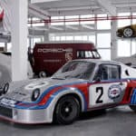 porsche-top-5-series-più-rumorose