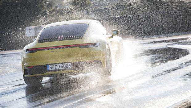 porsche-wet-mode-nuova-911-veloce-sicura