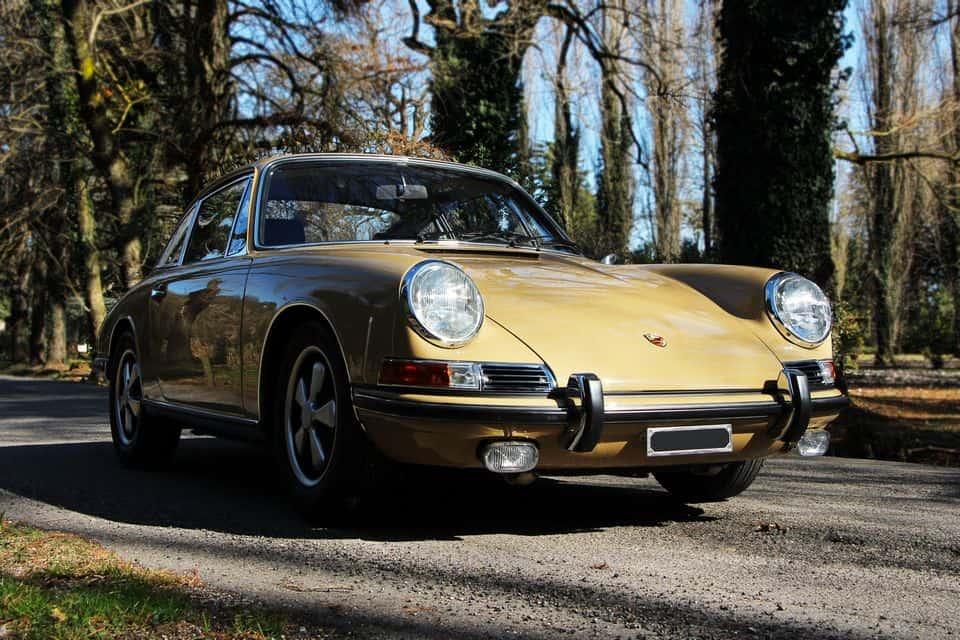 porsche-for-sale-1967-porsche-911-2-0-s-coupe-sand-beige