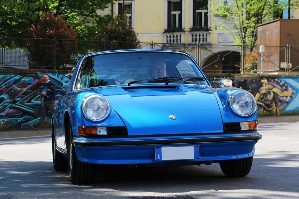 1973-porsche-911-2-4-s-targa-glacier-blue-corato-alonso-authentic-porsche-restoration