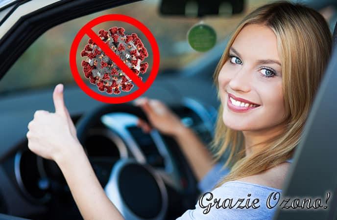 promozione-sanificazione-auto-ozono-viruscorona